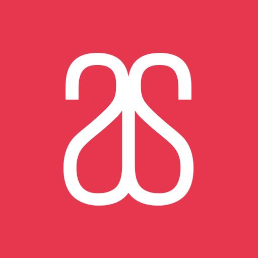 Atta&Stelte logo